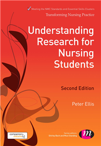 Understanding Research for Nursing Students