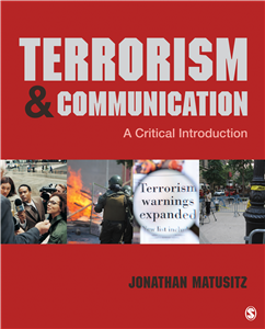 Terrorism and Communication