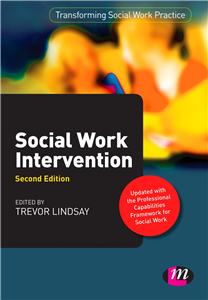 Social Work Intervention