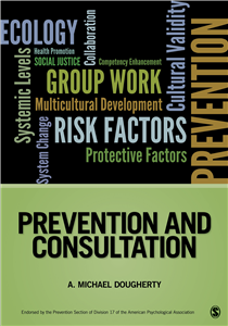 Prevention and Consultation