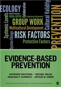 Evidence-Based Prevention