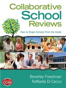 Collaborative School Reviews