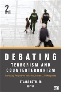 Debating Terrorism and Counterterrorism
