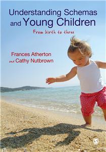 Understanding Schemas and Young Children