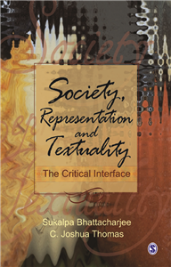 Society, Representation and Textuality