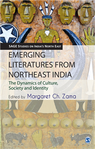 Emerging Literatures from Northeast India