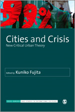 Cities and Crisis