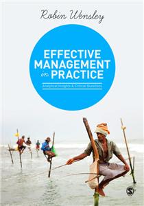 Effective Management in Practice