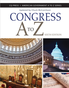 Congress A to Z