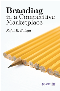 Branding in a Competitive Marketplace