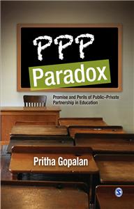 PPP Paradox