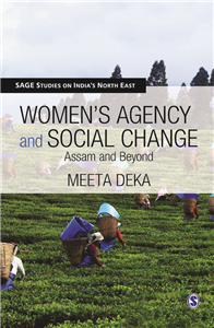 Women's Agency and Social Change