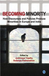 Becoming Minority