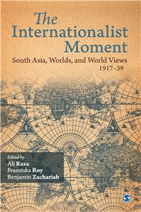 The Internationalist Moment