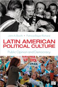 Latin American Political Culture