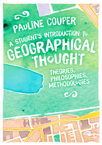 A Student's Introduction to Geographical Thought