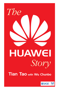 The Huawei Story