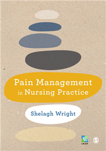 Pain Management in Nursing Practice