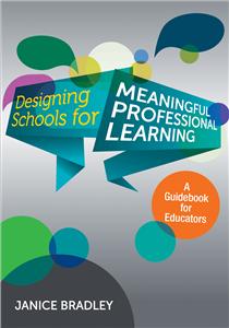Designing Schools for Meaningful Professional Learning