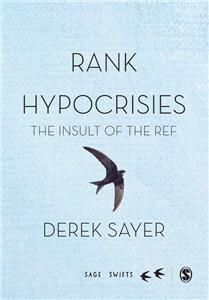 Rank Hypocrisies