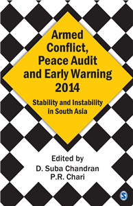 Armed Conflict, Peace Audit and Early Warning 2014