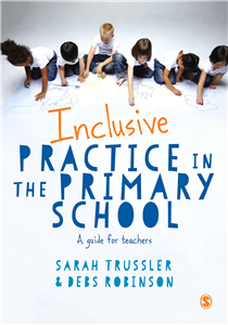 Inclusive Practice in the Primary School