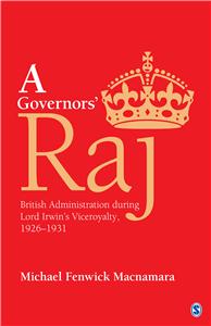 A Governors' Raj