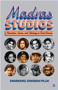 Madras Studios