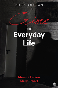 Crime and Everyday Life