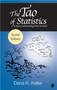 The Tao of Statistics