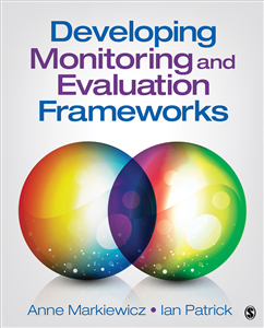 Developing Monitoring and Evaluation Frameworks