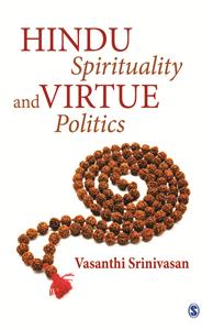 Hindu Spirituality and Virtue Politics