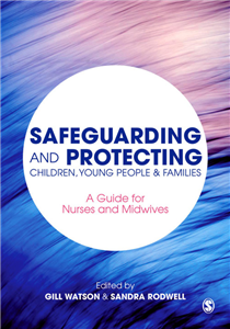 Safeguarding and Protecting Children, Young People and Families