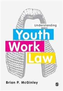 Understanding Youth Work Law