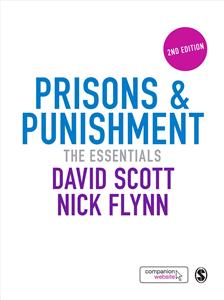 Prisons & Punishment