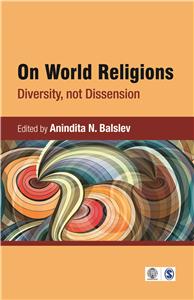 On World Religions
