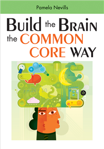 Build the Brain the Common Core Way