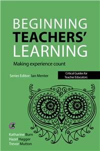 Beginning Teachers' Learning