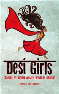 Dessi Girls