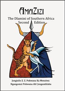 AmaZizi: the Dlamini of Southern Africa 2nd Ed