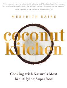 Coconut Kitchen