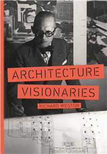 Architecture Visionaries