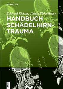 Handbuch Schädelhirntrauma