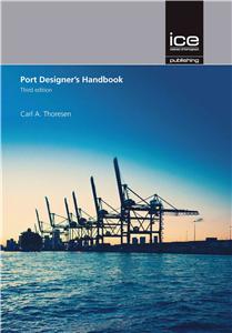 Port Designer's Handbook, Third edition