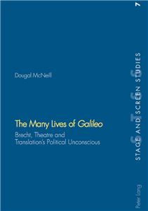 The Many Lives of «Galileo»