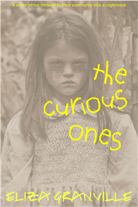 The Curious Ones