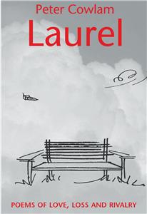 Laurel