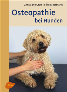 Osteopathy for Dogs