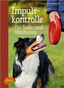 Impulse Control for Herding and Shepherd Dogs