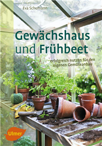 Greenhouse & Plant Nursery